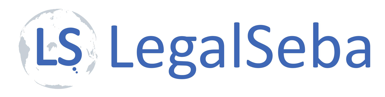 LegalSeba
